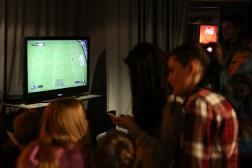 FIFA16-turnering