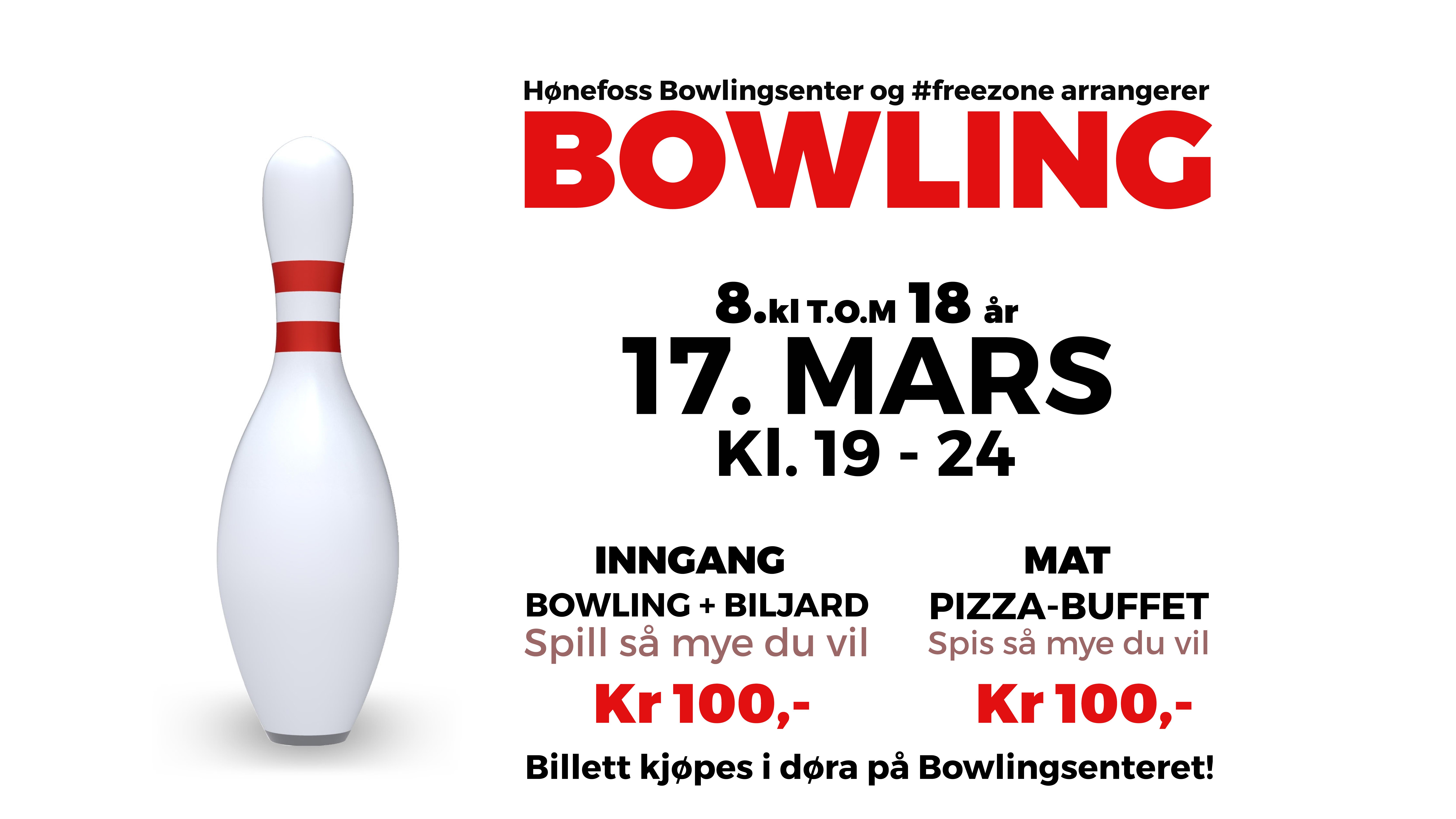 2017.02.24 5200 Bowling 16x9 utkast 03