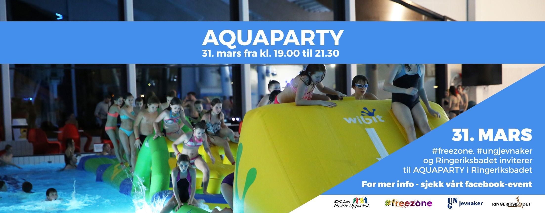 2017.03.12 1726 Aquaparty vår 2017 1280x500 utkast 01 (2205 x 861)