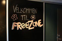 #freezone i november