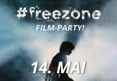 Film-party!